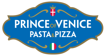 Prince of Venice